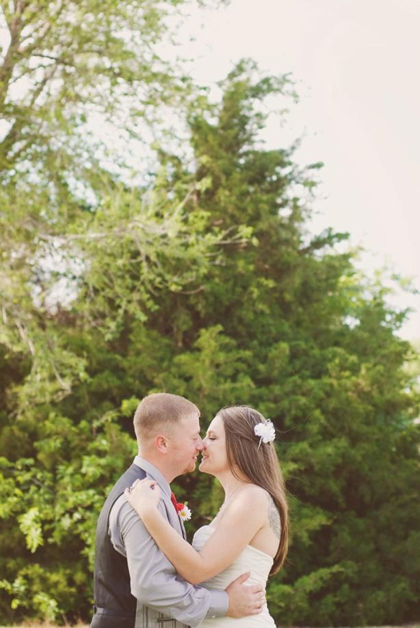 wedding-5317