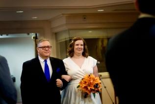 wedding_7167_J