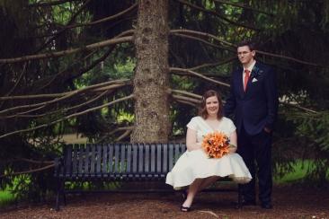 wedding_7394_J
